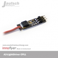 A2-LightDriver CPLL