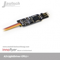 A2-LightDriver CPLL+