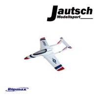 RIPMAX JSM Xcalibur 1850mm (Thunderbirds) ARF