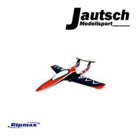 RIPMAX JSM Xcalibur Plus 2330mm (RAF) ARF