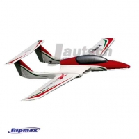Ripmax JSM Xcalibur Plus 2330mm (Sport)